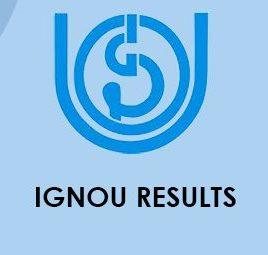 IGNOU TEE June Result 2020