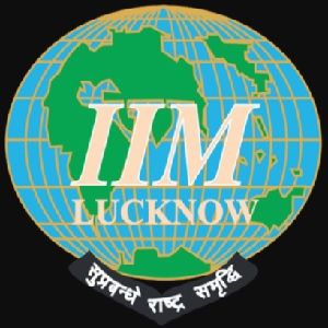 IIM Lucknow Job Recruitment 2020