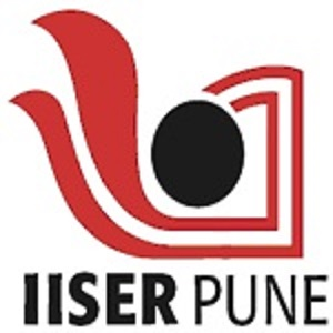 IISER Pune Job Faculty 2020