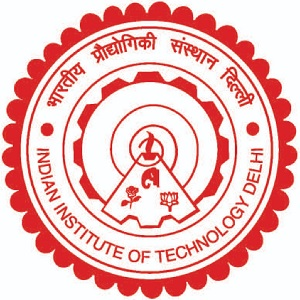 IIT Delhi Job Vacancies 2020