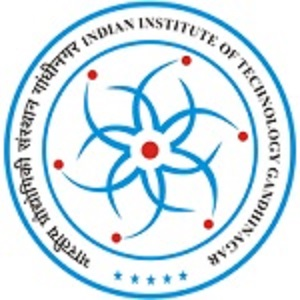 IIT Gandhinagar Job Faculty 2020