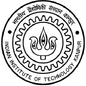 IIT Kanpur Job Faculty 2020