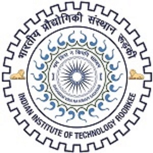 IIT Roorkee Vacancy Recruitment 2020