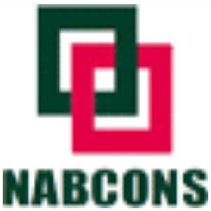 NABCONS Job Recruitment 2020