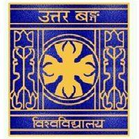 NBU 2020 ReNorth Bengal University Result 2020sult (Away)   University of North Bengal BA, B.Sc, B.Com, MA, M.Com