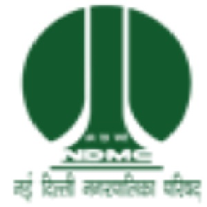 NDMC Faculty Recruitment 2020