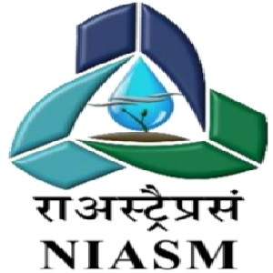 NIASM Recruitment 2020