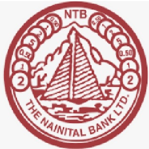 Nainital Bank Job Vacancy 2020