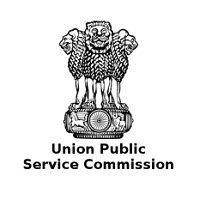 UPSC Engineering Service Power Grid Admit Card 2020