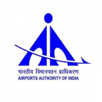 AAI Junior Executive Recruitment 2021