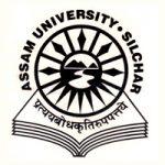 Assam University Teaching Recruitment 2020