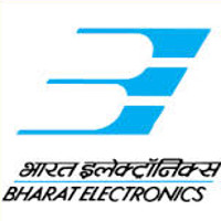 BEL India Trainee Engineer Job Vacancies 2020