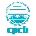 CPCB Private Secretary Recruitment 2020