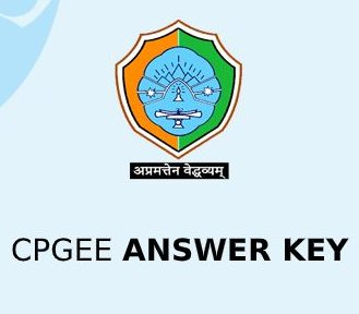 CPGEE Answer Key 2020