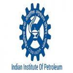 CSIR IIP Scientist Recruitment 2020