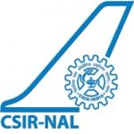 CSIR NAL Project Associate Jobs 2020