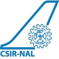 CSIR NAL Project Associate Jobs 2020