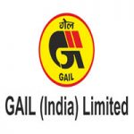 GAIL Medical Professionals Recruitment 2020