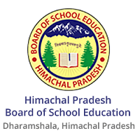 HPBOSE 10th compartment Result 2020