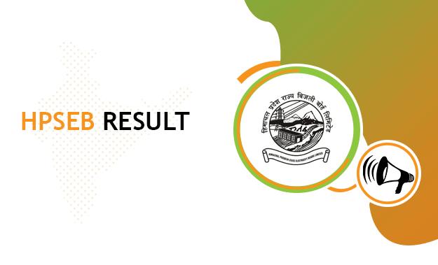 HPSEB Junior T Mate Result 2020