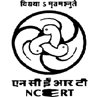 NCERT Project Staff Recruitment 2020