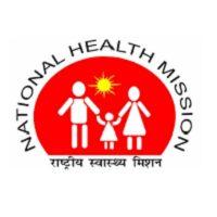 NHM MP CHO Admit Card 2020