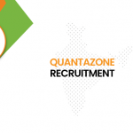 Quantazone Recruitment 2020