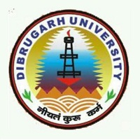 Dibrugarh University CET Result 2020