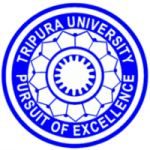 Tripura University Recruitment 2020