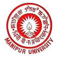 Manipur University Result 2020