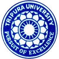 Tripura University Group A Recruitment 2020