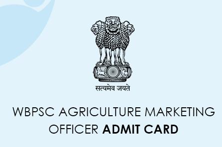 WBPSC Social Welfare Officer Admit Card 2020