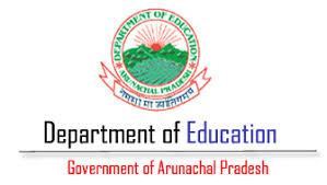 Arunachal Pradesh Board 12th Date Sheet 2021