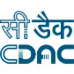 CDAC Chennai Project Associate Recruitment 2020