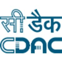 CDAC Chennai Project Associate Recruitment 2020