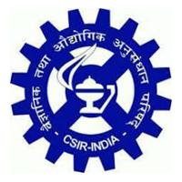 CSIR CECRI Apprentice Recruitment 2020