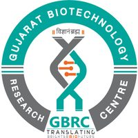 GBRC Scientist Recruitment 2021