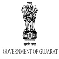 Gujarat Health Department Staff Nurse Recruitment 2021