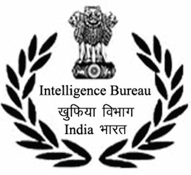 IB ACIO Exam Previous Year Question Papers