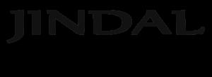 Jindal Group Latest Job Vacancy 2021