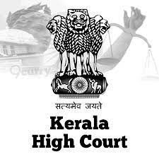 Kerala High Court Part Time Sweeper Syllabus 2021