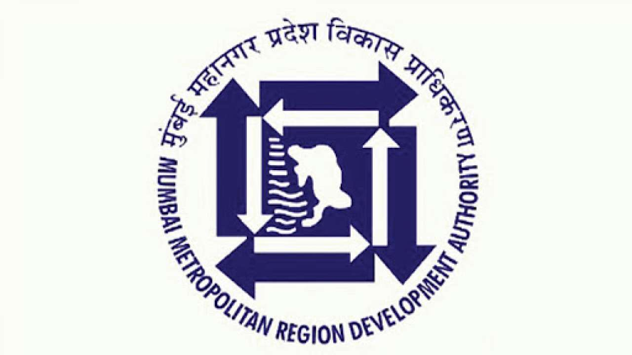 MMRCL Recruitment 2020 Apply Online @ https://mmrda.maharashtra.gov.in