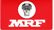 MRF India Current Job 2021