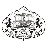 Maharashtra SET Exam Answer Key 2020