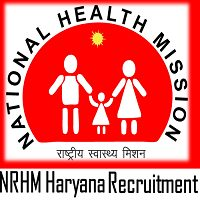 Haryana NHM CHO Recruitment 2021