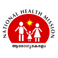 NHM Kerala Staff Nurse Recruitment 2021