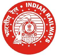 RRB Group D Admit Card 2021