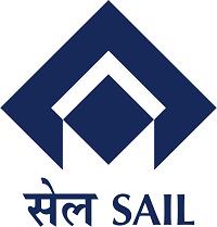 SAIL Bhilai Medical Specialist Recruitment 2021