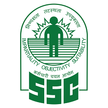 SSC Phase VII DV Admit Card 2020