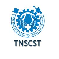 TANSCST Recruitment 2021